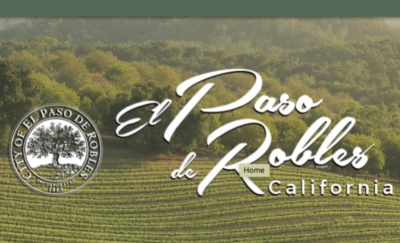 Paso Robles History