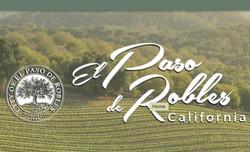 Paso Robles History