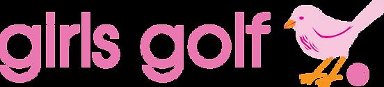 gg-birdie-logo-Master.png