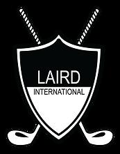 LairdIntLogo_OL.png