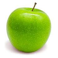 Apple - Granny Smith (ea)