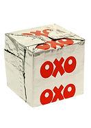 Oxo Beef Stock Cube
