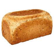 Frozen Bread - Granary