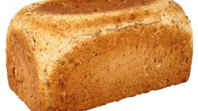 Fresh Bread - Granary
