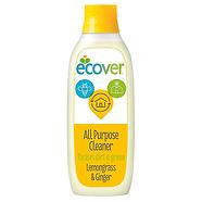 Ecover All-purpose Cleaner (Lemongrass)