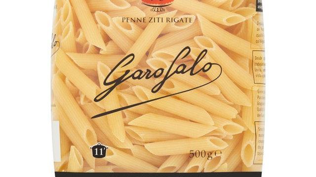 Garofalo Organic Pasta (various)
