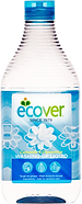 Ecover Washing Up Liquid (Camomile & Clementine)
