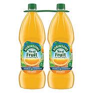 Robinsons Orange Squash