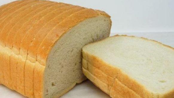Fresh Bread - White