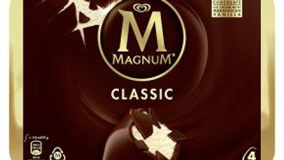 Walls Magnum Classic