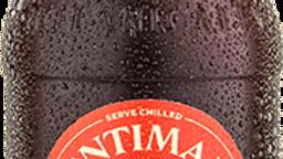 Fentiman`s Cherry Cola