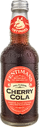 Fentiman`s Cherry Cola
