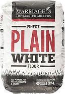 Flour - Value Plain (1.5Kg)
