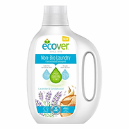 Ecover Super-Concentrated Non-Bio Laundry Liquid