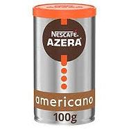 Nescafe Azera Americano