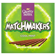 Matchmakers Mint
