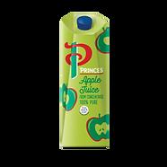 Princes Apple Juice