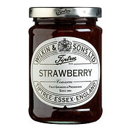 Tiptree Strawberry Conserve