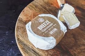 ORSUM Breeze - British Brie