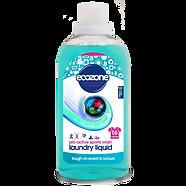Ecozone Pro-active Sports Wash Laundry Liquid
