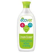 Ecover Cream cleaner