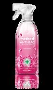 Method Antibacterial All-purpose Cleaner (Wild Rhubarb)