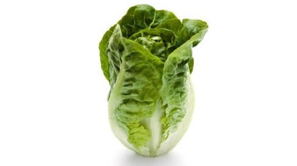 Little Gem lettuce (ea)