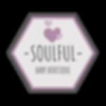 SOULFUL logo.png
