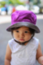 purple_grey_sun_hat_2.jpg