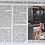 Thumbnail: Pâte à tartiner châtaigne corse