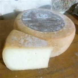 Tomme sartenaise de Murtoli