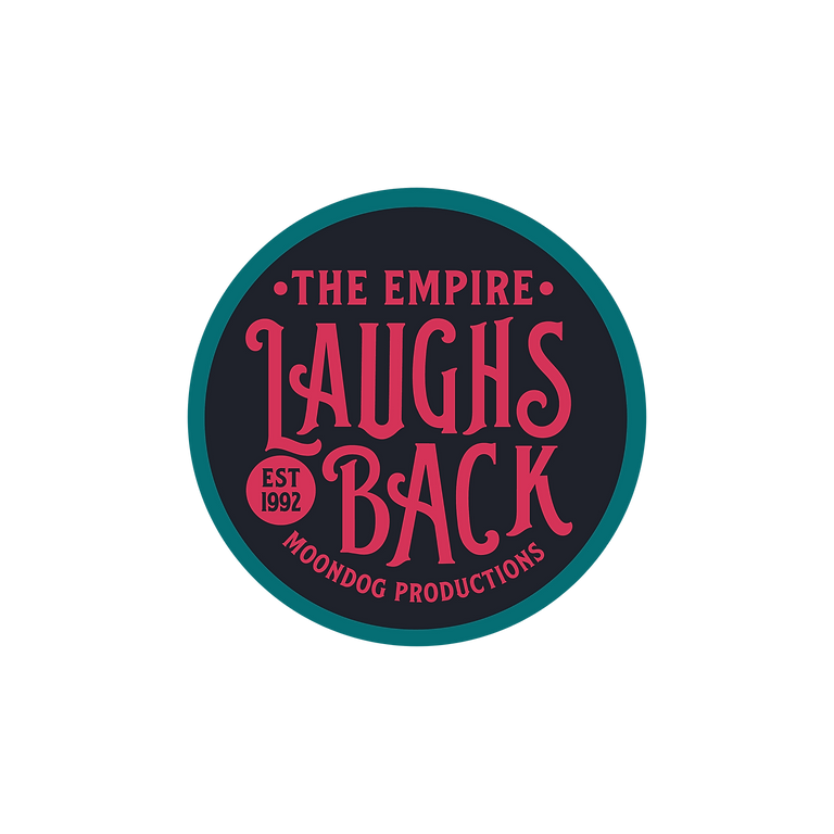 The Empire Laughs Back Comedy Club