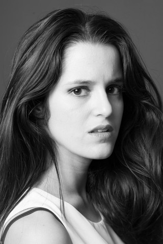 Paula Borras