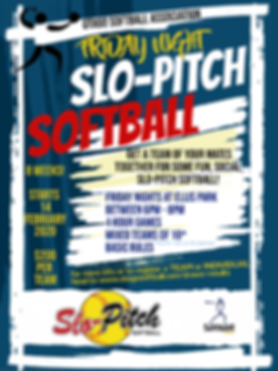 Friday Social Slo-Pitch Softball 2020.pn