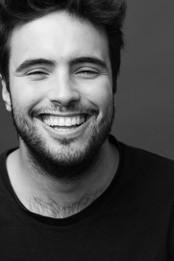 Andreu Laoz