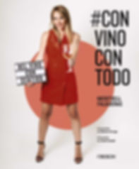 CONVINO