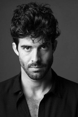 Cristian Canovas