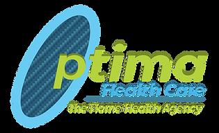 Optima Revamp Transparent.png