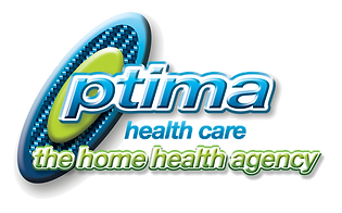 Optima Home Health Logo transparent.png