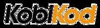 Kobikod Logo