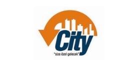 1246-city_logi