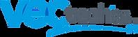 Vectech_Logo.png