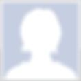 fb_avatar_blank.png
