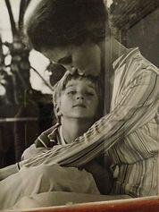 Fran Stewart and Son.jpg