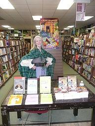 Fran_Bookstore.jpg