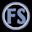 Fran Stewart_Simple_Logo.png
