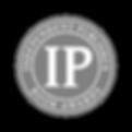 IPPY_Award_Fran_Stewart.png