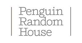 Penguin Random House_Best_Seller_FranSte