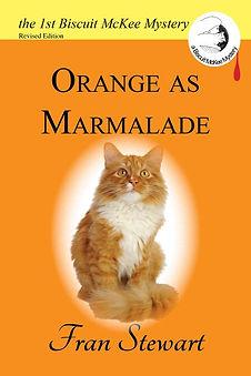 Orange_As_Marmalade_Fran_Stewart.jpg