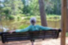 Fran_Stewart_by_the_lake.jpg